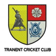 Tranent Cricket Club