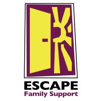 Escape Family Support