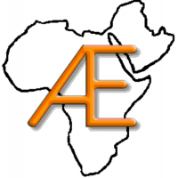 Anchor Education Ltd