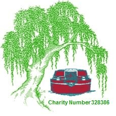 The Willow Trust