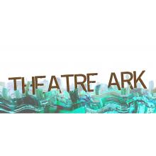 Theatre Ark