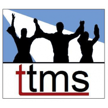 Thurrock Thameside Musical Society