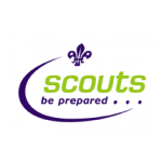 27th Newcastle Scout Group