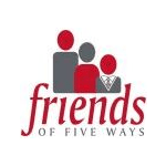 Friends Of Five Ways - Birmingham, Bartley Green