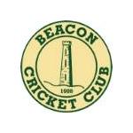 Beacon Cricket Club