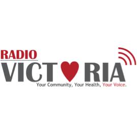 Blackpool Hospitals Radio (Radio Victoria)