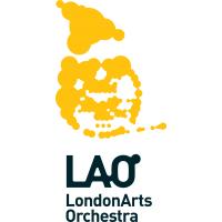 London Arts Orchestra & Foundation