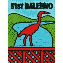 51st Pentland (Balerno) Scout Group