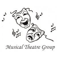 University Of Plymouth Musical Theatre Group