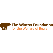 The Winton Foundation for the Welfare of Bears