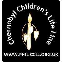 CCLL  - Portsmouth & Hayling Island  LINK - PHIL