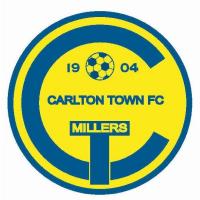 Carlton Town Football Club