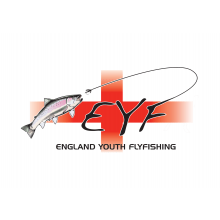 England Youth Fly-Fishing