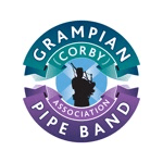 Grampian (Corby) Association Pipe Band