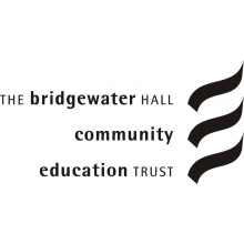 The Bridgewater Hall Community Education Trust