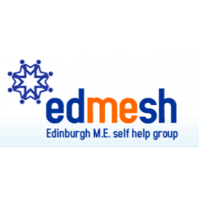 edmesh