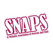 St Nicholas Association of Parents and Staff (SNAPS) - Letchworth Garden City