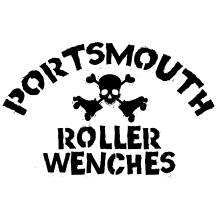 Portsmouth Roller Wenches
