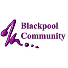 Blackpool Community
