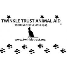 Twinkle Trust Animal Aid