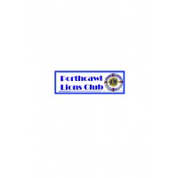 Porthcawl Lions Club