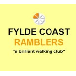 Fylde Coast Ramblers