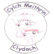 Cylch Meithrin Clydach