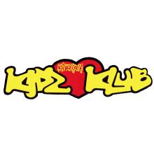 Canterbury Kidzklub