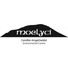 Moelyci Environmental Centre