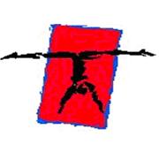 Cotswold Gymnastics Club