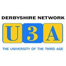 Derbyshire Network of U3As
