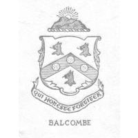Balcombe Cricket Club