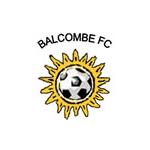 Balcombe Football Club