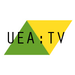 UEA TV Student Television Station