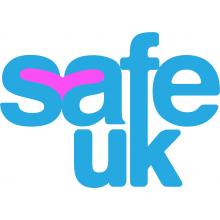 Safe UK