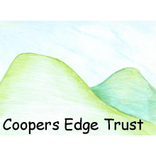 The Coopers Edge Trust