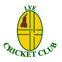 Lye Cricket Club
