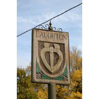 Laughton Cricket Club