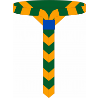 44th Nottingham Scouts Group