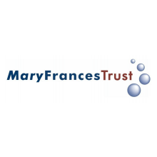The Mary Frances Trust