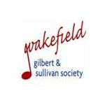 Wakefield Gilbert and Sullivan Society