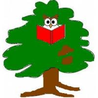 Cummertrees Primary School - Annan
