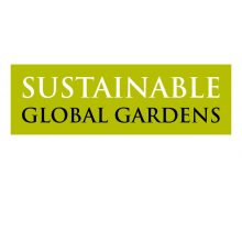 Sustainable Global Gardens