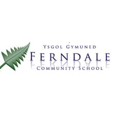 Ferndale Community School - Rhondda Cynon Taff