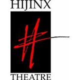 Hijinx Theatre