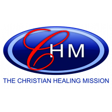 The Christian Healing Mission