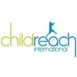 Childreach International Climb Kili 4 Kids 2012 - Jacob Staten