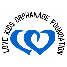Love Kids Foundation