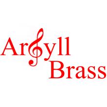 Argyll Brass
