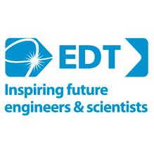 Engineering Development Trust - EDT
